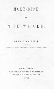 800px-moby-dick_fe_title_page